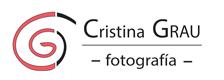 Cristina Grau Fotografía